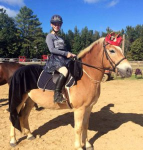 Marley_and_allie